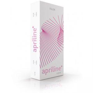فیلر Apriline Forte
