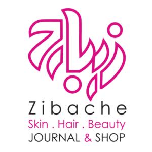 زیباچه - فروشگاه شامپو و محصولات مراقبتی مو
