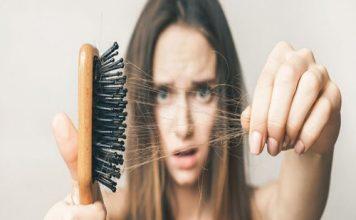ریزش مو، دلایل، علائم و روش های پیشگیری از آن