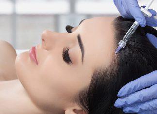 مزوتراپی مو چیست؟ مزایا، عوارض و هزینه