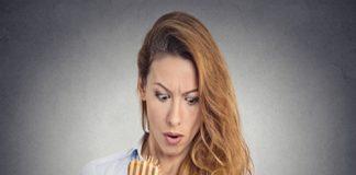 ریزش مو در زنان، علل، پیشگیری و درمان