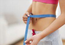 چگونه کاهش وزن سریع داشته باشیم