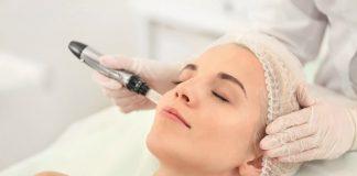 میکرونیدلینگ: جوانسازی پوست با تحریک کلاژن سازی