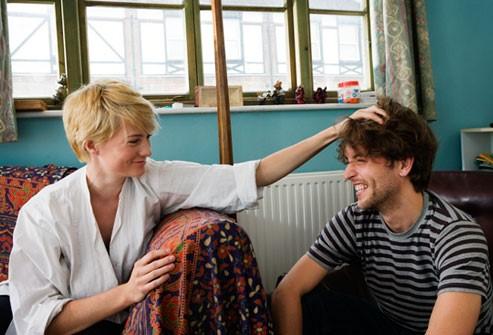 باورهای غلط در مورد ریزش مو