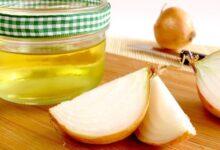 درمان های طبیعی برای جلوگیری از ریزش مو