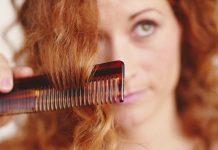 شش راه برای افزایش سرعت رشد موها