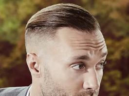 برای موهای ریخته و کم پشت چه مدل مویی استفاده کنیم