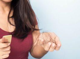 روش ها و آزمایشات تشخیصی علل ریزش مو