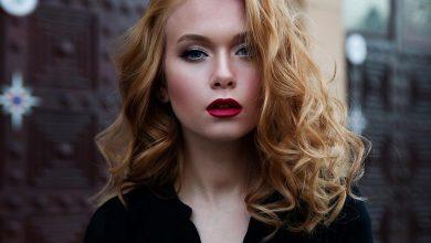 از درمان های ریزش مو چه می دانید؟