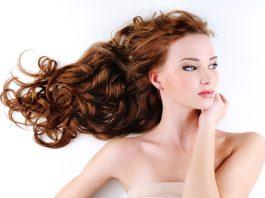 کمبود چه ریزمغذی و ویتامین هایی باعث ریزش مو می شود؟