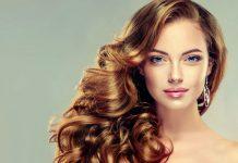 چگونه موهای پرپشت تر داشته باشیم؟