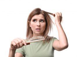 ۱۰ راهکار جهت کاهش اثر تیروئید بر ریزش مو
