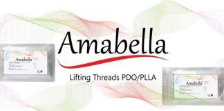 نخ های آمابلا برای لیفت و جوانسازی