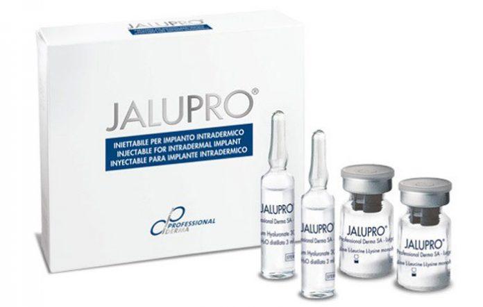جالوپرو (Jalupro)