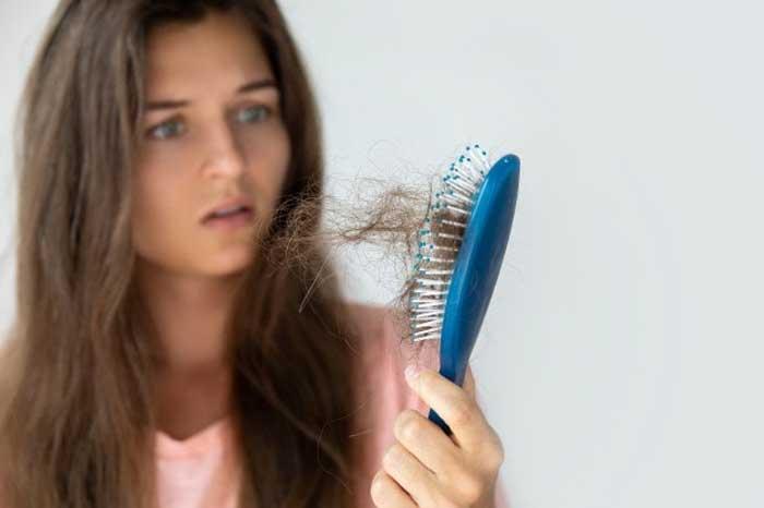 درمان ریزش مو: آیا مصرف بعضی داروها و مکمل ها ممکن است موثر باشد؟