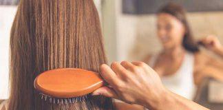 10 ماده مغذی برای داشتن موهای سالم در زمان یائسگی