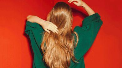 روش های پرپشت کردن موی سر