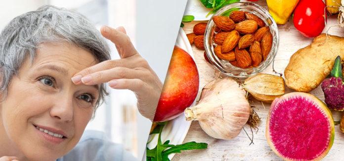 رژیم غذایی برای خارش پوست