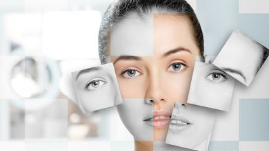 انجام خدمات پوست در بهار و تابستان و مراقبت های بعد از آن ها
